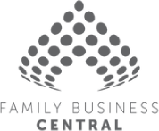 family Business Central