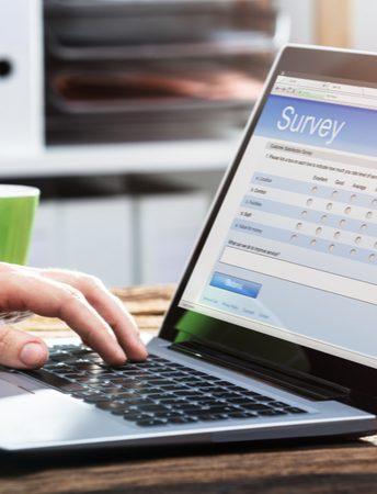 Edelman Trust Barometer™ Family Business report
