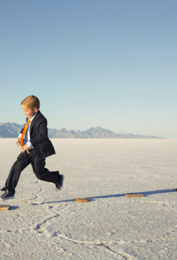 Why is family business succession planning important for family business?