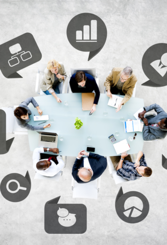 How an Advisory Board can transform your family business