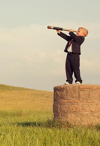 Five ways to future-proof your family business